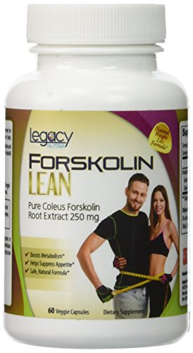 PURE FORSKOLIN EXTRACT SUPPLEMENT WEIGHT product image