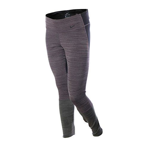 NIKE Women's Legendary Training Tights Size Large 874733 652 by NIKE