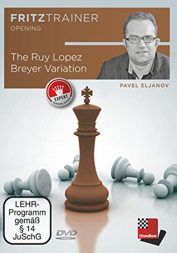 the-ruy-lopez-breyer-variation-pavel-eljanov