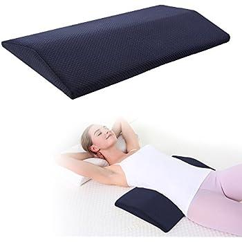 easylife185 soft memory foam sleeping pillow. Black Bedroom Furniture Sets. Home Design Ideas