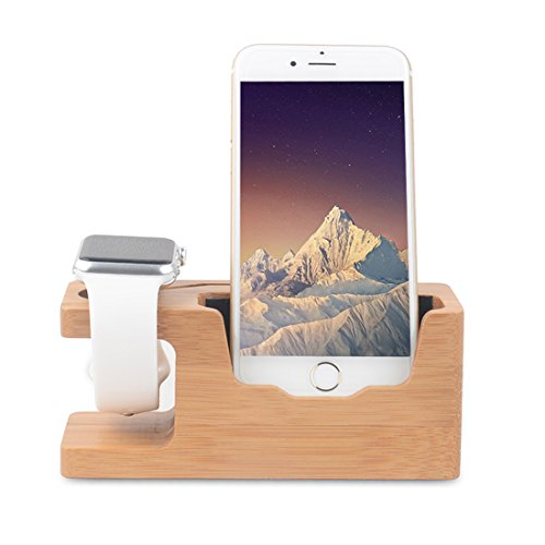 Ovtel Charging Bracket Docking StockCradle product image