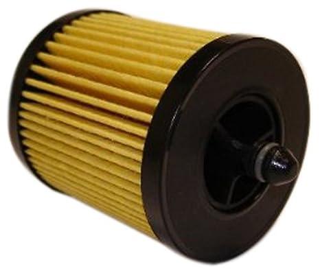 Filtro olio UFI 25.024.00
