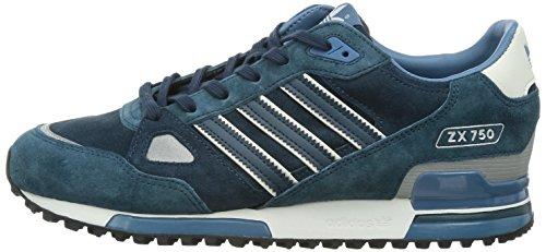 scarpa adidas zx 750