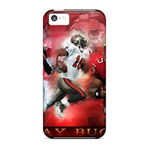 Best Hard Phone Case For iphone 4s With Allow Personal Design Trendy Tampa Bay Buccaneers Pictures SherriFakhry