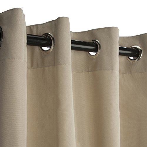 outdoor curtain 120 - 5