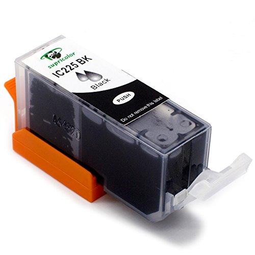 Supricolor 15 Pack (3set) Compatible Canon PGI-225 CLI-226 Ink Cartridges for Canon Pixma MG6220 IX6520 MG8220 IP4820 MG5320 MG5220 MX882 MG6120 MG8120 MG8120B MX712 MX892 IP4920 MG5120 MG5210 MG6110 Photo #3