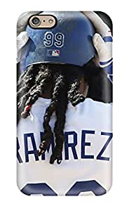 Shaun Starbuck's Shop 2015 9960269K301596305 los angeles dodgers MLB Sports & Colleges best iPhone 6 cases