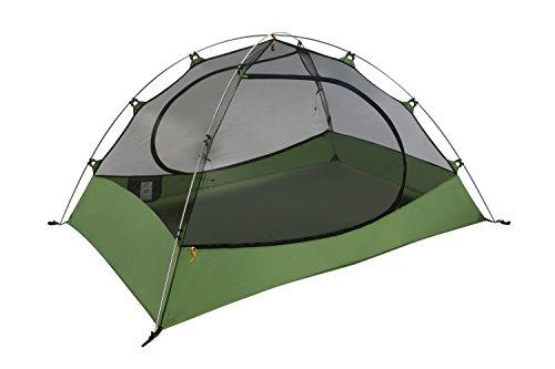 Clostnature Lightweight 2-Person Backpacking Tent - 3 Season Ultralight Waterproof Camping Tent
