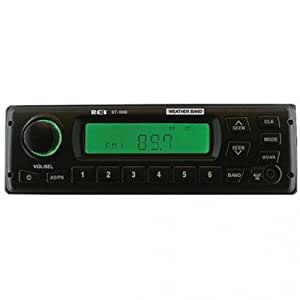 Kubota Radio Wiring Harness also Dicas Super Simples E Eficazes Para Emagrecer together with Katie Linendoll Cool C ing Gadgets besides Universal Car Auto Roof Fender Adjustable Mount Radio Fm Am Antenna Stereo besides Noticia. on rei am fm radio