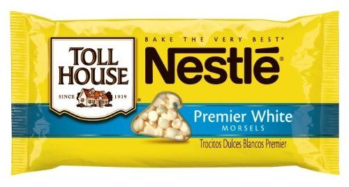 nestle-tollhouse-premier-white-morsels-12-ounce-pack-of-12