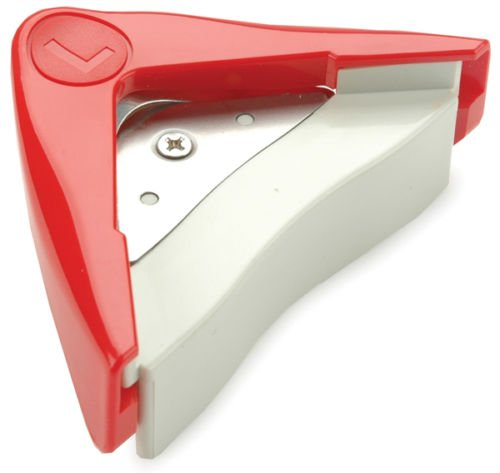 Aidox Corner Rounder Large Punch, 10mm R - Large Corner Rounder Shopping Results