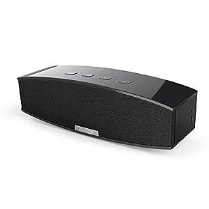 """Une qualité sonore vraiment très bonne. Un petit """"souffle"""" se fait entendre  lorsque le volume est bas. Je l utilise au travail ... 782772fa5e7c"""