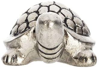 Turtle  Retro Bronze Dresser Knobs  Cabinet Knobs  Furniture Knobs  5 Colors to Choose  Customized