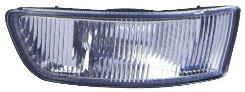 Depo 315-1618L-AS Infiniti I30 Driver Side Replacement Corner Light - I30 Driver Infiniti
