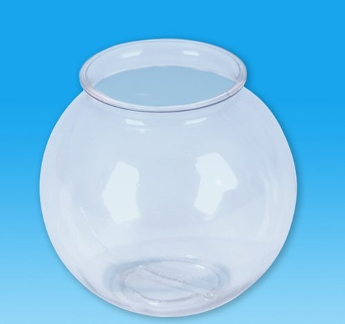 PLASTIC IVY BOWLS, Case of 144 by DollarItemDirect
