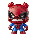 Marvel E2212 Mighty Mugs Spider-Ham