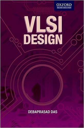 vlsi books free  pdf