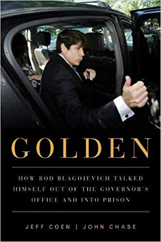 Image result for rod blagojevich