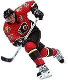 NHL Series 10: Jarome Iginla i
