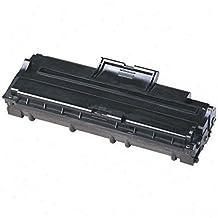 DS NON-OEM SAMSUNG ML-1210D3 TONER ML-1430 ML-1010 ML-1210 ML1210