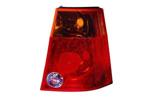 chrysler-pacifica-passenger-side-replacement-tail-light