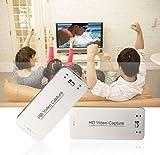 USB Capture HDMI Video Card, Broadcast Live
