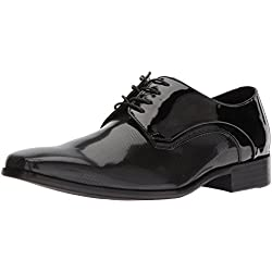 Kenneth Cole REACTION Men's News Oxford