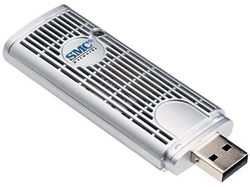 EZ CONNECT SMCWUSBT G2 WINDOWS DRIVER