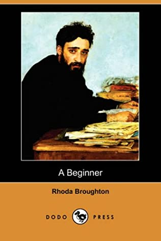 book cover of A Beginner