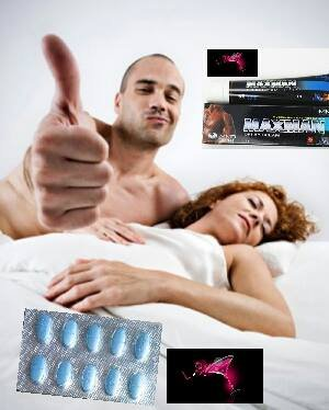 MAXMAN DELAY + 10PILL-SUPER COMBO MORE TIME,MORE POWER, MORE FUN. ...Men Sexual Supplement Enhancement PLUS LOVE POTION EXCLUSIVE PEN