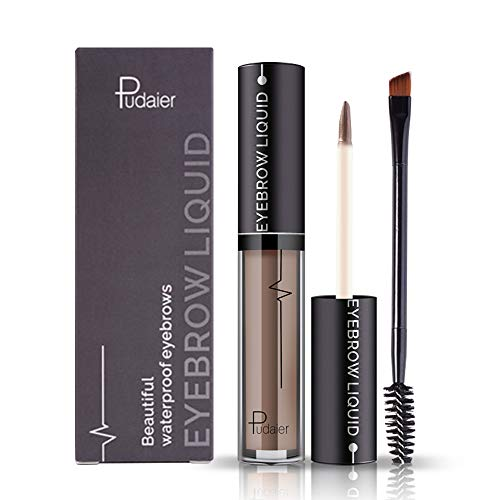 Top 10 best benefit brow setter gel 2020