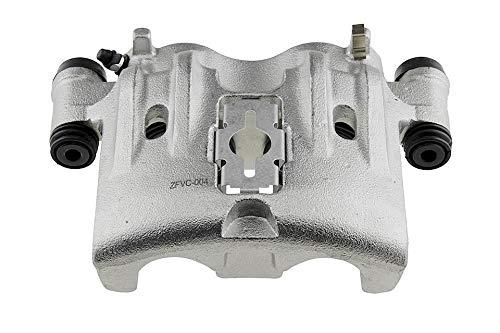 HZT-VC-004 Kit de r/éparation pour roue arri/ère