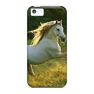 Llu2061Rwlk Cases Covers For Iphone 5c/ Awesome Phone Cases