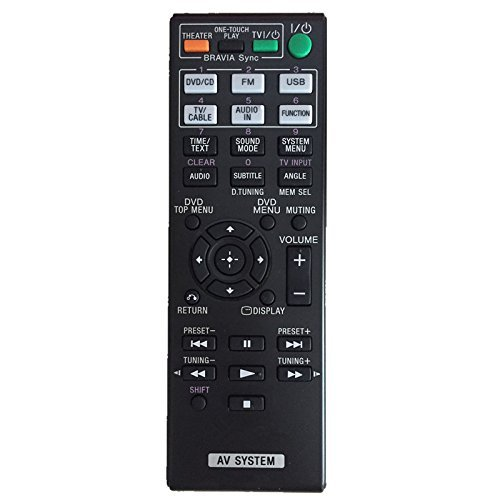 e-life-general-remote-control-fit-for-dav-tz140-hbd-tz140-hbd-tz130-for-sony-av-system