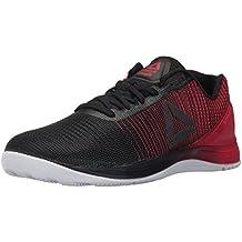 Reebok Men's Crossfit Nano 7.0 Cross-Trainer Shoe
