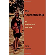 My Apprenticeship: An Intellectual Journey