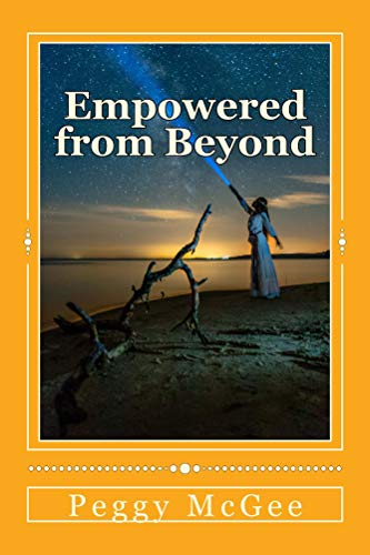 Empowered From Beyond Healing Hearts Book 2 Kindle Edition By