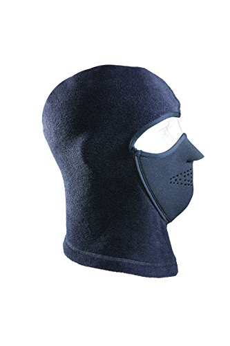 seirus-innovation-adult-magnemask-convertible-neofleece-cold-weather-mask-combo-3-in-1-clava-with-ho