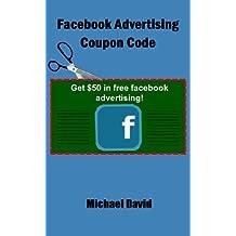 amazon promo code for books