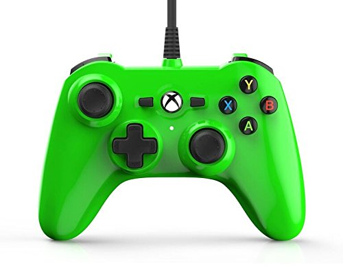 PowerA Wired Mini Controllers For Xbox One