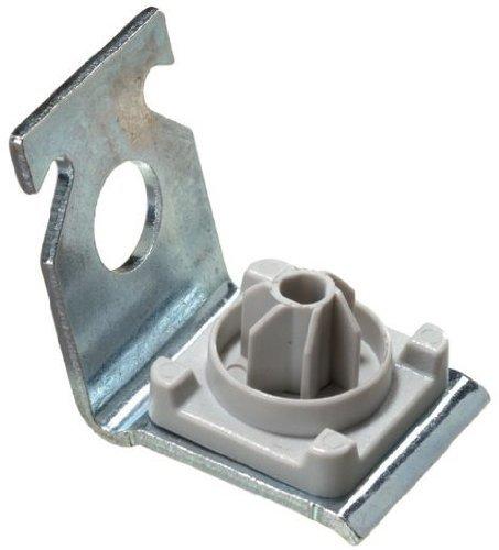 Hilti 00228342 X-CC MX Ceiling Clip, 100-Pack
