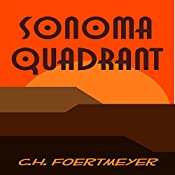 Sonoma Quadrant   C. H. Foertmeyer