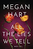 All the Lies We Tell (Quarry Street)
