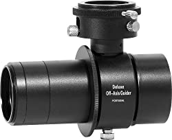 Orion 5521 Deluxe Off-axis Guider For Astrophotography