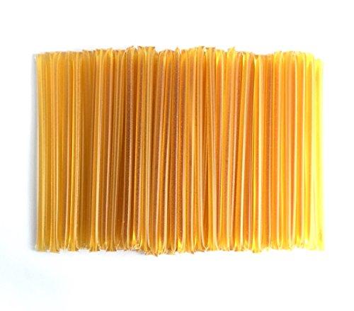 Lemon Honey Sticks - 3