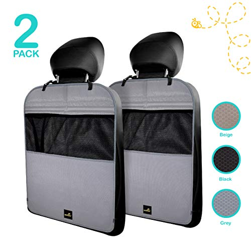 Premium Stylish Protector Color Options product image