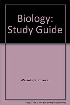 Biology: Study Guide