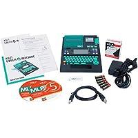 K-Sun 2020LSTB-PC Label Printer GREEN MACHINE (2020LSTB-PC)