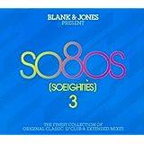 So80S, Vol.3 (3 CD)