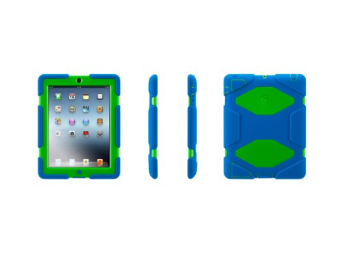 griffin-survivor-military-duty-case-for-ipad-2-3-4-blue-green-gb35692-2
